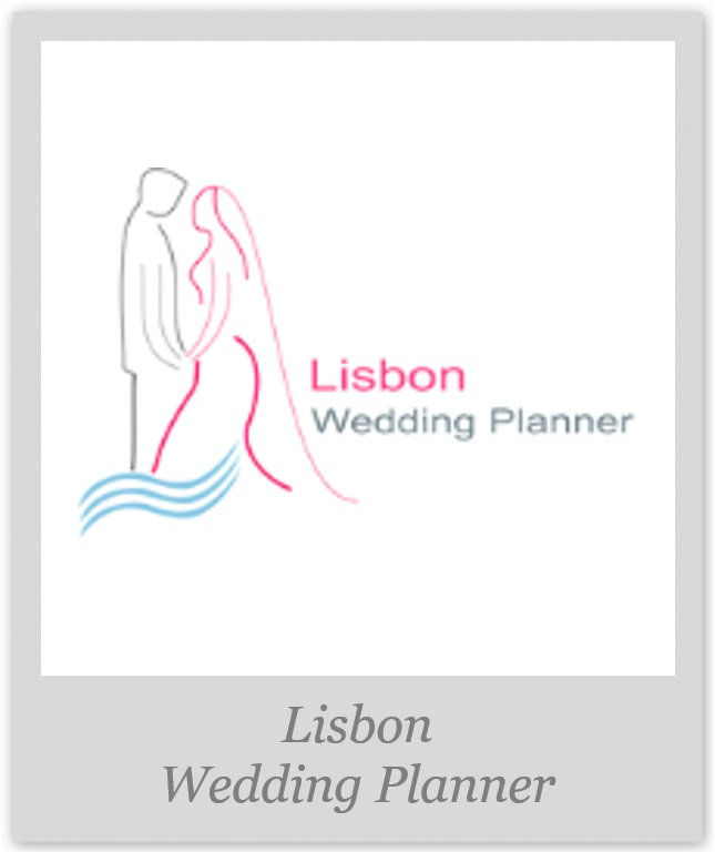 lisbon-wedding-planner-other-venues