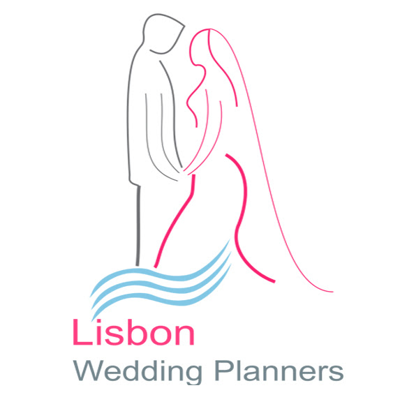 Lisbon Wedding Planners