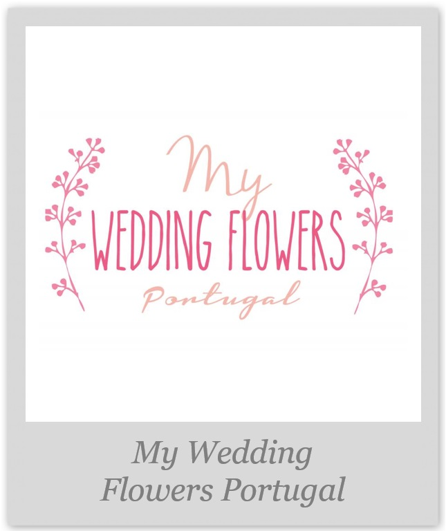 my-wedding-flowers-portugal-other-venues