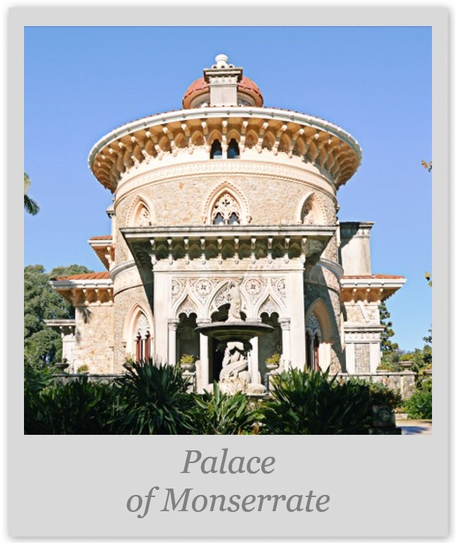 palace-monserrate-wedding-venues-portugal-other-venues