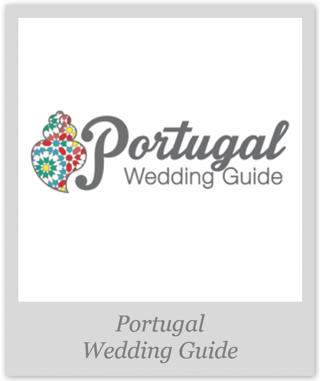 portugal-wedding-guide-other-venues