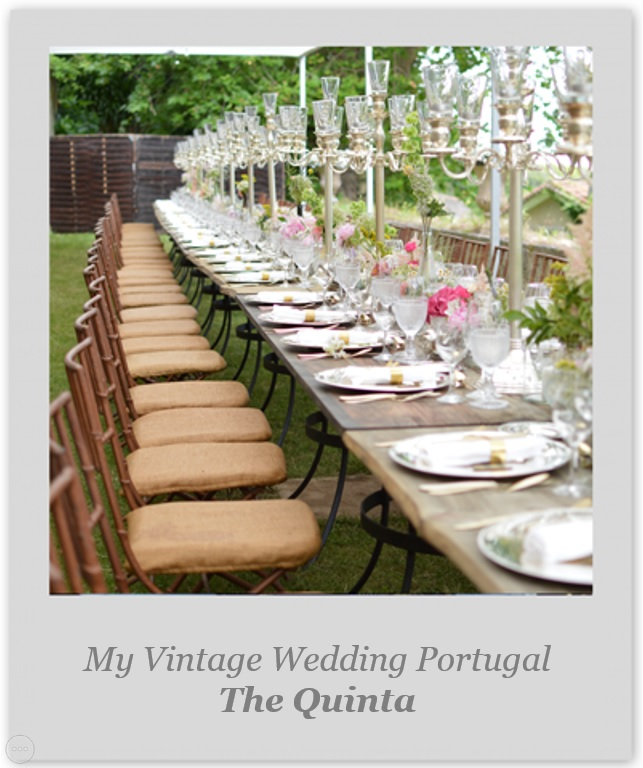 the-quinta-my-vintage-wedding-portugal-other-venues